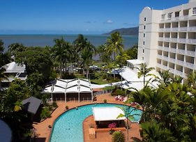 Rydges Tradewinds Cairns photos Exterior