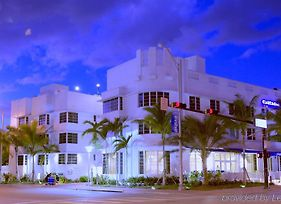 Hampton Inn Miami South Beach - 17Th Street photos Exterior