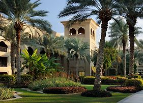 One And Only Royal Mirage - Residence And Spa photos Exterior