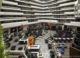 Embassy Suites Los Angeles - International Airport/North photos Exterior