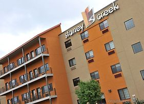 Stoney Creek Hotel & Conference Center Sioux City photos Exterior