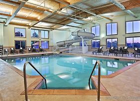 Country Inn & Suites By Carlson Galena photos Facilities