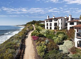 The Ritz-Carlton Bacara, Santa Barbara photos Exterior