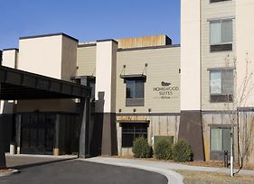 Homewood Suites By Hilton Bozeman photos Exterior