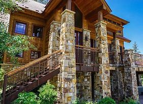 Eagles Nest At Mountain Village By Telluride Resort Lodging photos Exterior