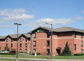 Extended Stay America Philadelphia-Airport- Bartram Ave. photos Exterior