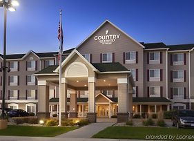 Country Inn & Suites By Radisson, Northwood, Ia photos Exterior