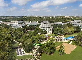 Hyatt Regency Hill Country photos Exterior