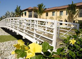 The Cottages At Naples Bay Resort photos Exterior