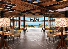 Alsol Tiara Collection Cap Cana (Adults Only) photos Exterior