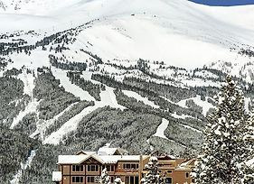 The Lodge At Breckenridge photos Exterior