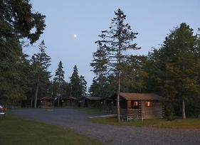 Narrows Too Camping Resort Cabin 5 photos Exterior