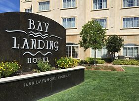 Bay Landing Hotel photos Exterior