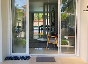 The Retreat Ao Nang Private Pool Villa photos Exterior
