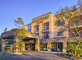 Courtyard By Marriott San Diego Carlsbad photos Exterior