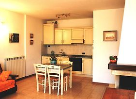 Residence Podere Olmo photos Room