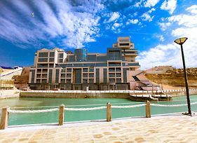 Caspian Riviera Grand Palace photos Exterior