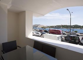Exceptional Views Seafront 3 Bedroom photos Exterior