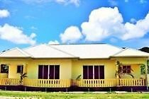 My Ozi Perl Self Catering Guest House photos Exterior