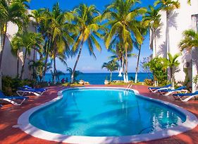 Chrisanns Paradise Suite By The Ocean - Apt#9 photos Exterior