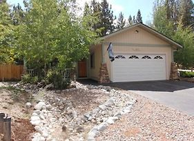 041 Snowcrest Home photos Exterior