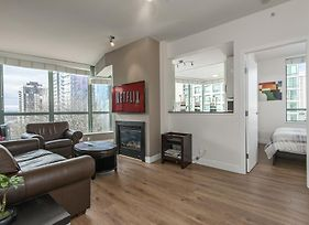 Luxury 3 Bed Private Apartment In Central Downtown photos Exterior