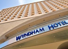 Wyndham Phoenix photos Exterior
