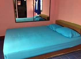 Nora Guesthouse photos Room