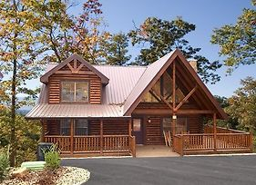 Natural Beauty 2 Bedroom Home With Hot Tub photos Exterior