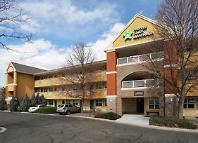 Extended Stay America - Denver - Lakewood South photos Exterior