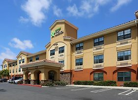 Extended Stay America - San Diego - Oceanside photos Exterior