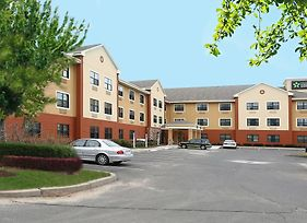 Extended Stay America - Hartford - Manchester photos Exterior