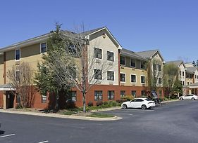 Extended Stay America - Asheville - Tunnel Road photos Exterior