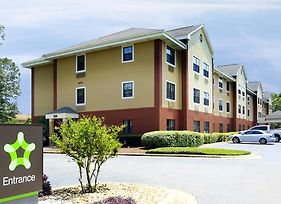 Extended Stay America Pensacola - University Mall photos Exterior