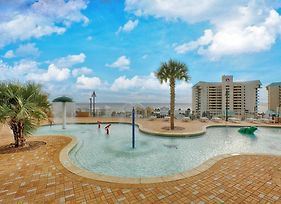 Laketown Wharf Resort By Panhandle Getaways photos Exterior