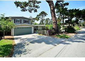 3648 Seaside Sanctuary In The Pines photos Exterior