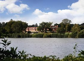 Champneys Forest Mere photos Exterior