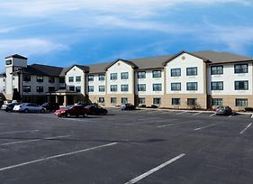 Extended Stay America - Chicago - Lisle photos Exterior