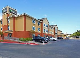 Extended Stay America - Austin - Round Rock - South photos Exterior