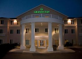 Grandstay Residential Suites - Madison East photos Exterior