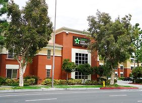 Extended Stay America - Los Angeles - Glendale photos Exterior