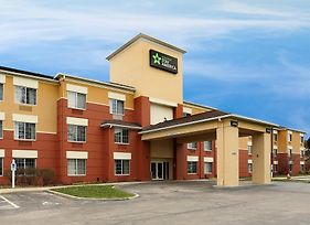 Extended Stay America - Cleveland - Airport - North Olmsted photos Exterior