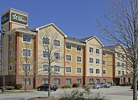 Extended Stay America - Baton Rouge - Citiplace photos Exterior