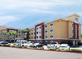 Extended Stay America Orange County - Katella Ave photos Exterior