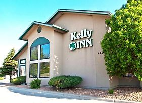 Kelly Inn Fargo North Dakota photos Exterior
