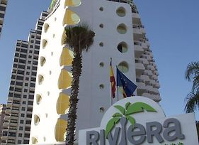 Riviera Beachotel (Adults Only) photos Exterior