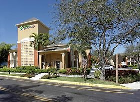 Extended Stay America - Fort Lauderdale - Tamarac photos Exterior