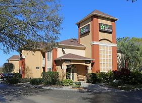 Extended Stay America - Tampa - Brandon photos Exterior