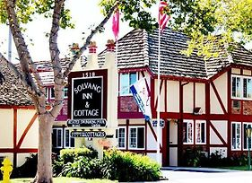 Solvang Inn & Cottages photos Exterior