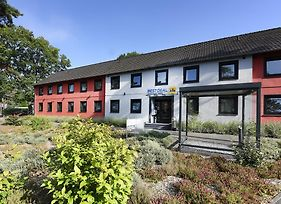 Best Deal Airporthotel Weeze photos Exterior